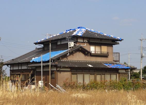 DSC00046乙戸沼3.jpg