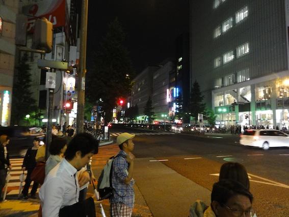 DSC00222新宿の夜.jpg
