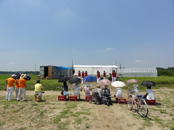DSC00442芋掘り会3.jpg
