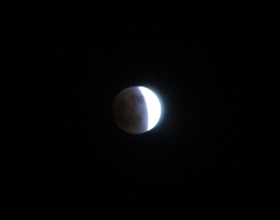 DSC00988皆既月食.jpg
