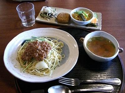 ritz lunch.JPG
