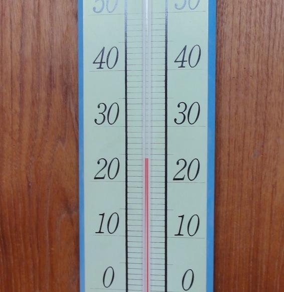 DSC00485温度計.jpg