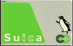 スクリーンショット 2012-12-09 7.02.23.png